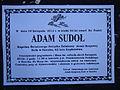 000 Funeral of Adam Sudoł.JPG