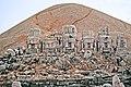 001362 Nemrut Dağı - Türkei.jpg