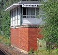 001 Greenbank Signal Box 18.08.13 edited-2.jpg
