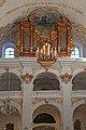 00 0222 Interior of Jesuitenkirche Luzern.jpg