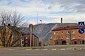 00 2797 Kiruna (Schweden) - Erzbergwerk.jpg