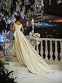 01123jfRefined Bridal Exhibit Fashion Show Robinsons Place Malolosfvf 38.jpg