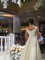 01123jfRefined Bridal Exhibit Fashion Show Robinsons Place Malolosfvf 40.jpg