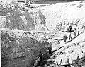 01538 Grand Canyon Historic Kaibab Trail Sierra Club (6819487870).jpg