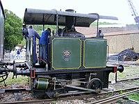 020-T Cockerill N-1930.jpg