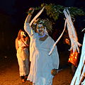 "02014 Wicker man - ""Festfeuer"" in Wola Sękowa-0014.jpg"