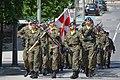 02018 0266 21. Logistikbataillon vom 21. Podhale-Schützen Brigade.jpg