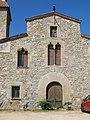 021 Antic mas Partellà, conjunt de Can Verboom (Premià de Dalt).jpg