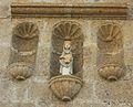 024 Daoulas Piétà sur une façade de maison.jpg