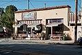 024x Sally Loo's Wholesome Cafe (49823566978).jpg