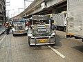 0272jfCaloocan City Rizal Avenue Barangays Roads Landmarksfvf 09.jpg