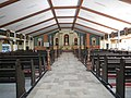 02916jfPura Tarlac Parish Church Poblacion Gerona Acacia Roadfvf 23.JPG