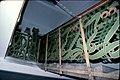 033R18221077 Stadt, Köstlergasse, Otto Wagnerhaus, Stiegenhaus, Stiegengeländer, Detail.jpg
