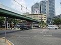 03450jfChurches Bridge West North Avenue Roads Barangays Quezon Cityfvf 06.JPG