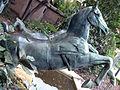 037 Biga de la font de l'Aurora, Turó Parc.jpg