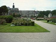 04-06-12 Valloires- Abbaye de 16
