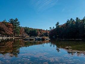 04-1358-breakheart reservation-lake.jpg