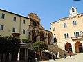 04015 Priverno, Province of Latina, Italy - panoramio (2).jpg