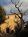 040 Can Ribalta (Sant Antoni de Vilamajor).jpg