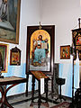 041012 Interior of Orthodox church of St. John Climacus in Warsaw - 11.jpg