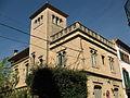 041 Casa Antoni Carreras i Robert, cantonada Sant Isidre - Francesc Gumà.jpg