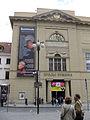 047 Dům U Hybernů (Casa dels Irlandesos), actualment teatre Hybernia.jpg