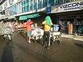 0491Market in Poblacion, Baliuag, Bulacan 33.jpg