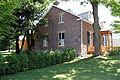 05039-Maison Marc-Aurèle-De Foy-Suzor-Coté - 005.JPG