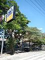 0546jfSaguin Baliti Barangay Roads San Fernando Pampangafvf 21.JPG