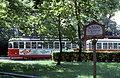 057L11270679 Endstelle Prater Hauptallee, Linie H2 Typ L 507 27.06.1979.jpg