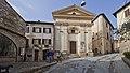 06038 Spello PG, Italy - panoramio (6).jpg