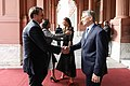 06062019 Reunião com o senhor Mauricio Macri, Presidente da República Argentina - 48014655391.jpg