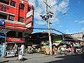 07094jfJ. P. Rizal Mabini Street Market Puregold Ever Maypajo Caloocan Cityfvf 03.jpg