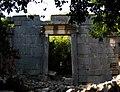 07350 Yazır-Kumluca-Antalya, Turkey - panoramio.jpg