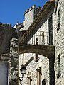 077 Cal Sastre, c. Forn 3 (Vallfogona de Riucorb).jpg