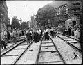 08-06-1951 09716 Aanleg nieuwe tramrails (4175753991).jpg