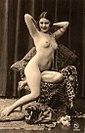080- Anonym, c.1920.jpg
