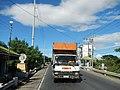 08420jfGarlang Highway Bulacan San Ildefonso Roadfvf 02.JPG