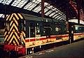 09012 at Brighton.jpg