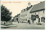 09233-Nerchau-1907-Markt mit Postamt-Brück & Sohn Kunstverlag.jpg