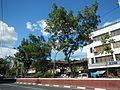 09781jfCaloocan City Abad Santos Rizal Avenue Tondo Manilafvf 08.JPG