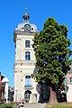 0 Le Quesnoy - Hôtel de ville (2).JPG