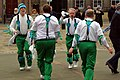 1.1.16 Sheffield Morris Dancing 141 (23481247184).jpg