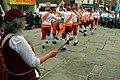 10.9.16 Sandbach Day of Dance 280 (29305361650).jpg
