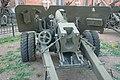 100-мм полевая пушка образца 1944 года (5).jpg