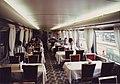 100 V restaurant car 19990714.jpg