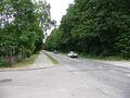 102 voivodeship road poland.jpg