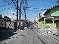 1047Kawit, Cavite Church Roads Barangays Landmarks 15.jpg