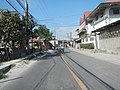 1054San Nicolas, Minalin Santo Tomas Pampanga Landmarks 05.jpg
