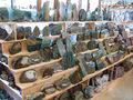 10 Breiddalsvik mineral collection 3.jpg